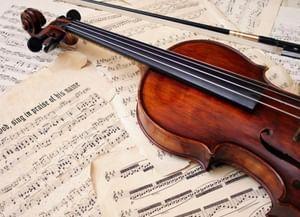 Счего начать слушать классическую музыку, чтобы научиться еепонимать