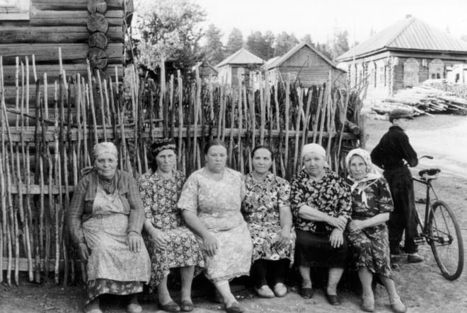 Белорусские свадебные песни