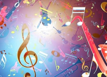 Музыкально-познавательная программа «Россия. Родина. Единство»