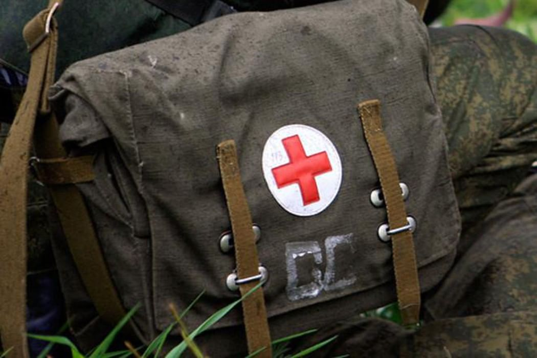Юбилеем, картинки военный медик