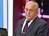 Михаил Ломоносов. У истоков российской науки
