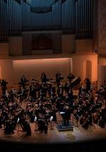 Музыкальные путешествия. Летние концерты популярной классики. Германия
