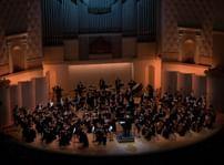 «Музыкальные путешествия». Летние концерты популярной классики. Германия