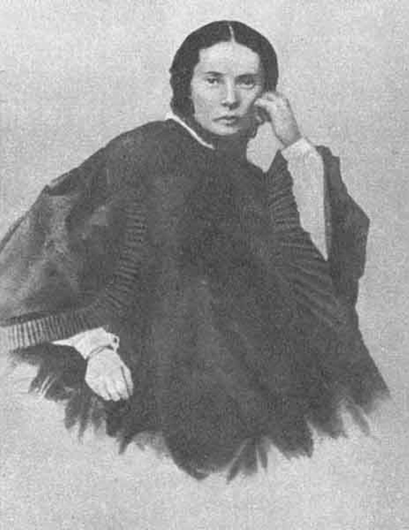 Семья Достоевского