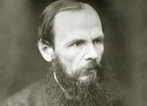 «Новый Гоголь явился». 10 фактов о Федоре Достоевском