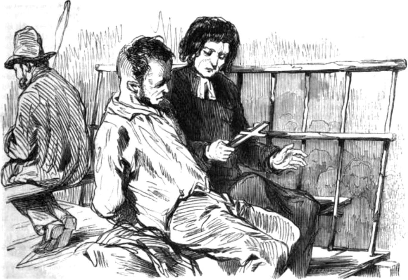 Что читают классики? Любимые писатели Федора Достоевского. Европа