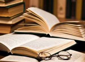 Образовательный курс «Достоевский»