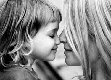 Литературно-музыкальный вечер «Прекрасен мир любовью материнской»