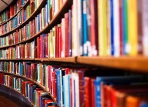 Премиальные чтения: 10 книг из шорт-листов главных литературных премий