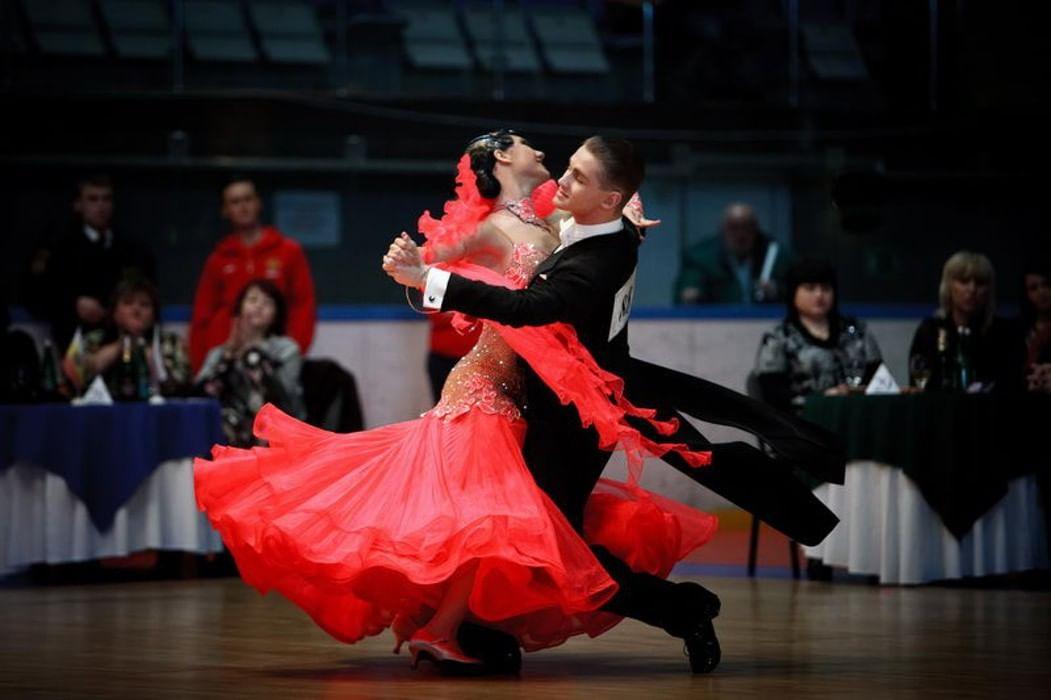 фото с танцевальных турниров по бальным танцам только этому