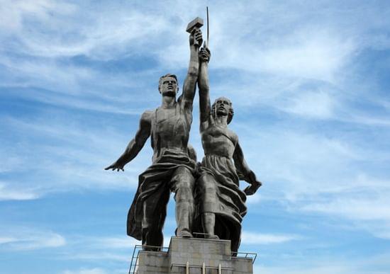Памятники фото в москве фото памятники в ярославле на резинотехнике
