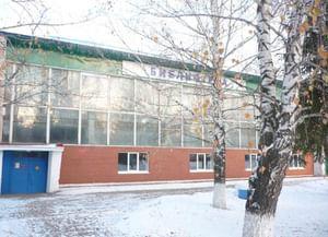 Клявлинская централизованная библиотечная система