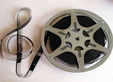 Литературно-музыкальный час «Любимые песни из любимых кинофильмов»