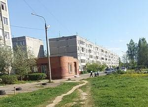 Львовская детская библиотека