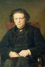 Антон Рубинштейн