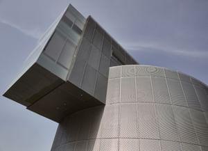 Музей русского импрессионизма