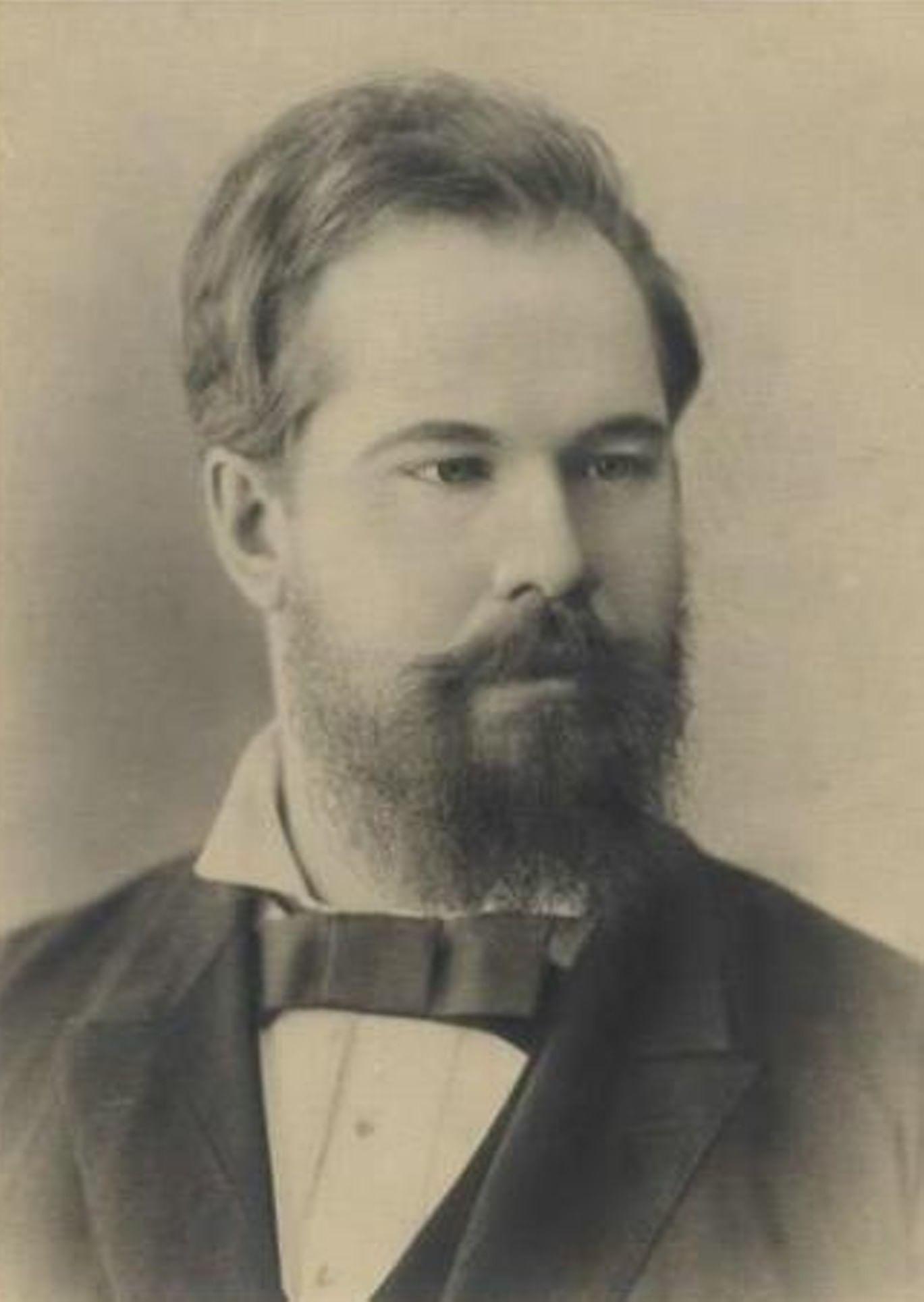 Сергей Танеев. Галерея 2