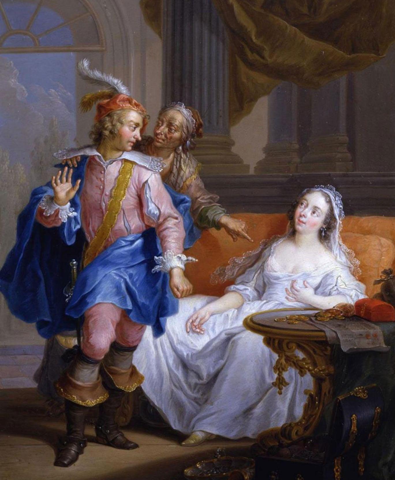 Князь Владимир в русском искусстве. Галерея 9
