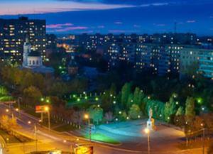 Культурный гид по Оренбургу