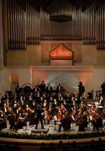 Энгельберт Хумпердинк (160 лет со дня рождения). «Гензель и Гретель» – опера в концертном исполнении
