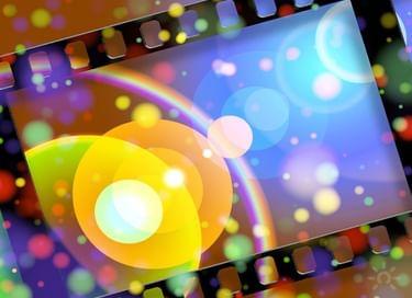 Встреча «Подростковый киноклуб»