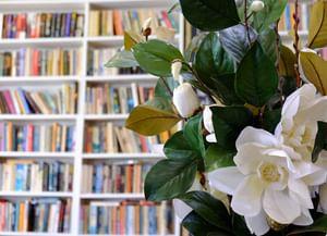 Новохоперская городская библиотека