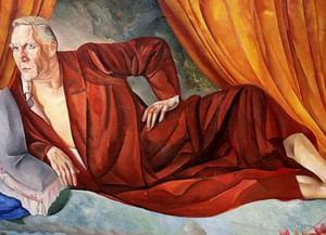 Федор Шаляпин: робкий великан, ставивший втупик королей