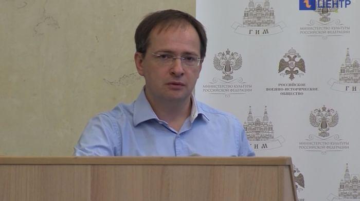 Иван IV в сказаниях иностранцев XVI-XVII веков: утверждение стереотипов