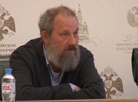 Крымское ханство и Российское государство, конец XV — начало XVII века