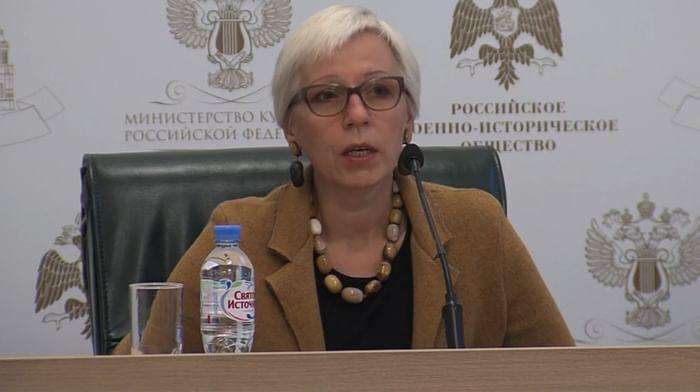 История старообрядчества в России в XVII–XX веках: государственный и конфессиональный аспекты