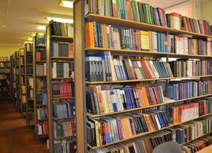 Централизованная библиотечная система г. Краснотурьинска