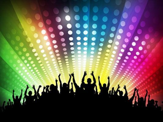 скачать дискотека 2017 через торрент