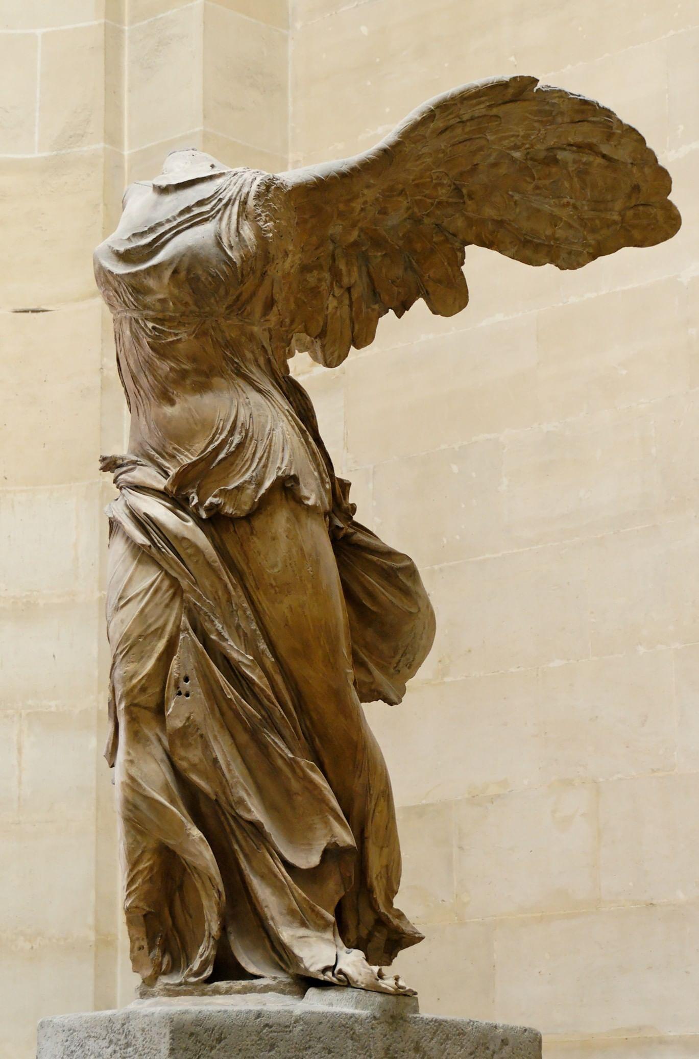 «Родина-мать зовет!» 10 фактов о монументе. Галерея 2