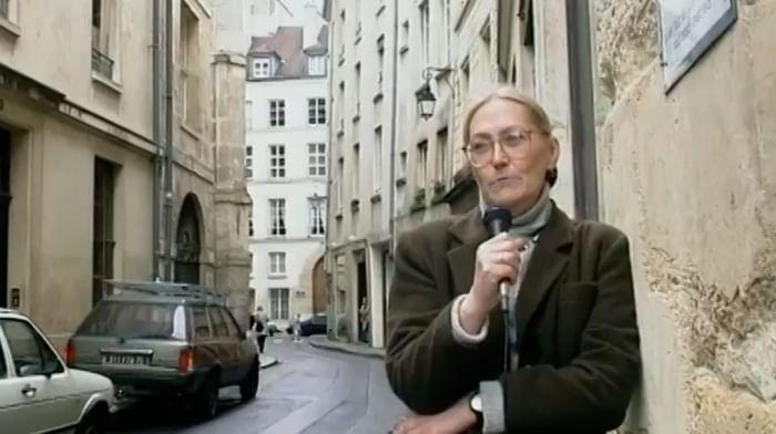 Жюль Верн. «Париж в ХХ веке»