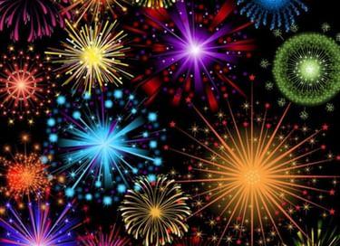Праздник «Здравствуй, Новый год!»