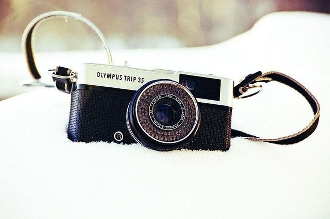 картинки новый год и фотоаппарат банан одно древнейших