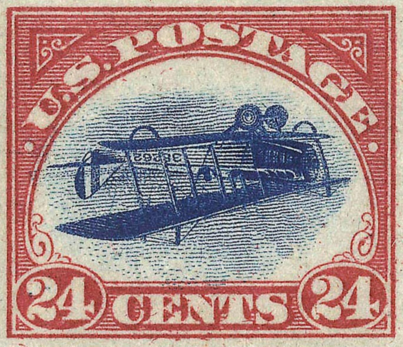 Доклад на тему почтовые марки 3420