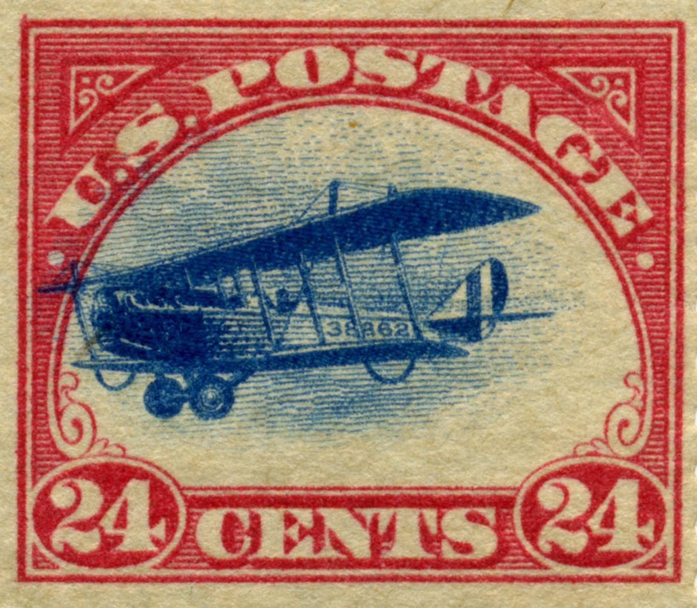Графика малых форм или почтовая миниатюра. Галерея 1