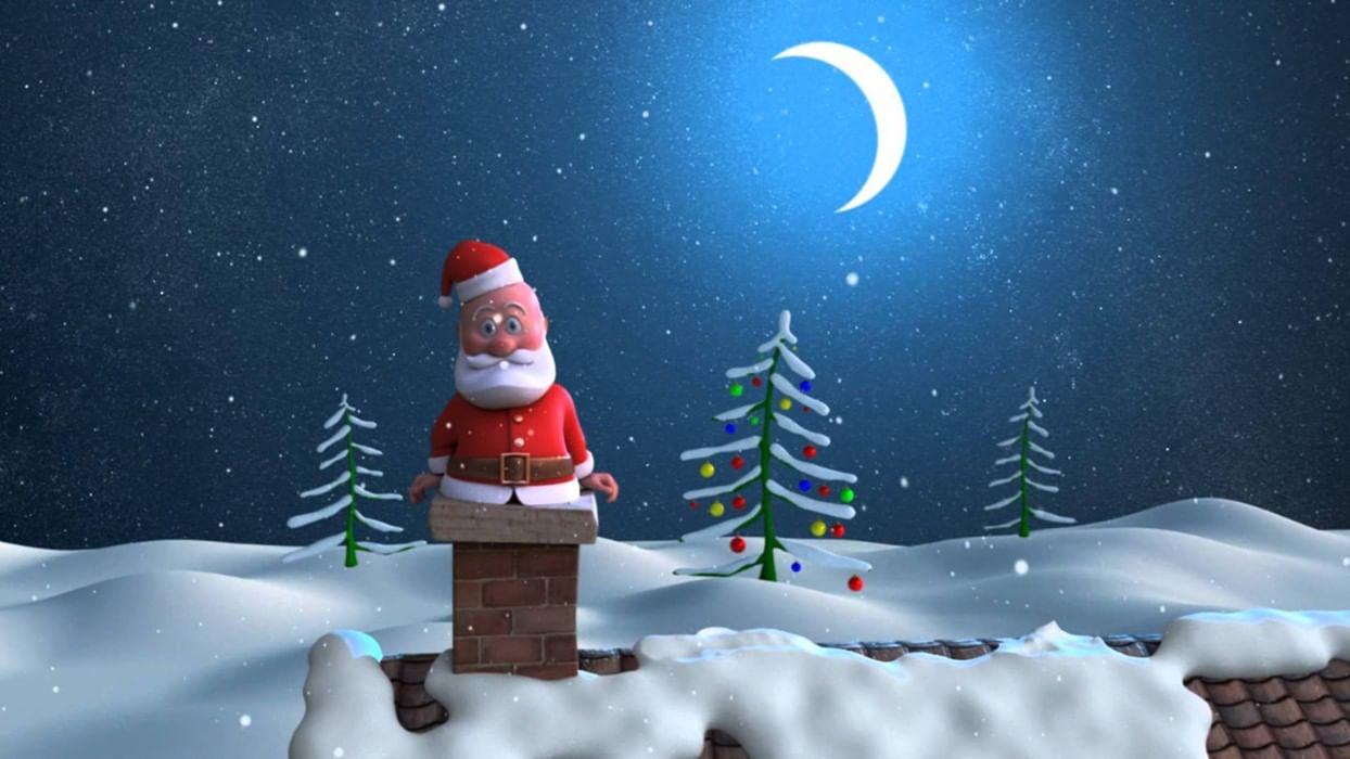 Игра для поздравления с новым годом сидя, анимация игровые картинки