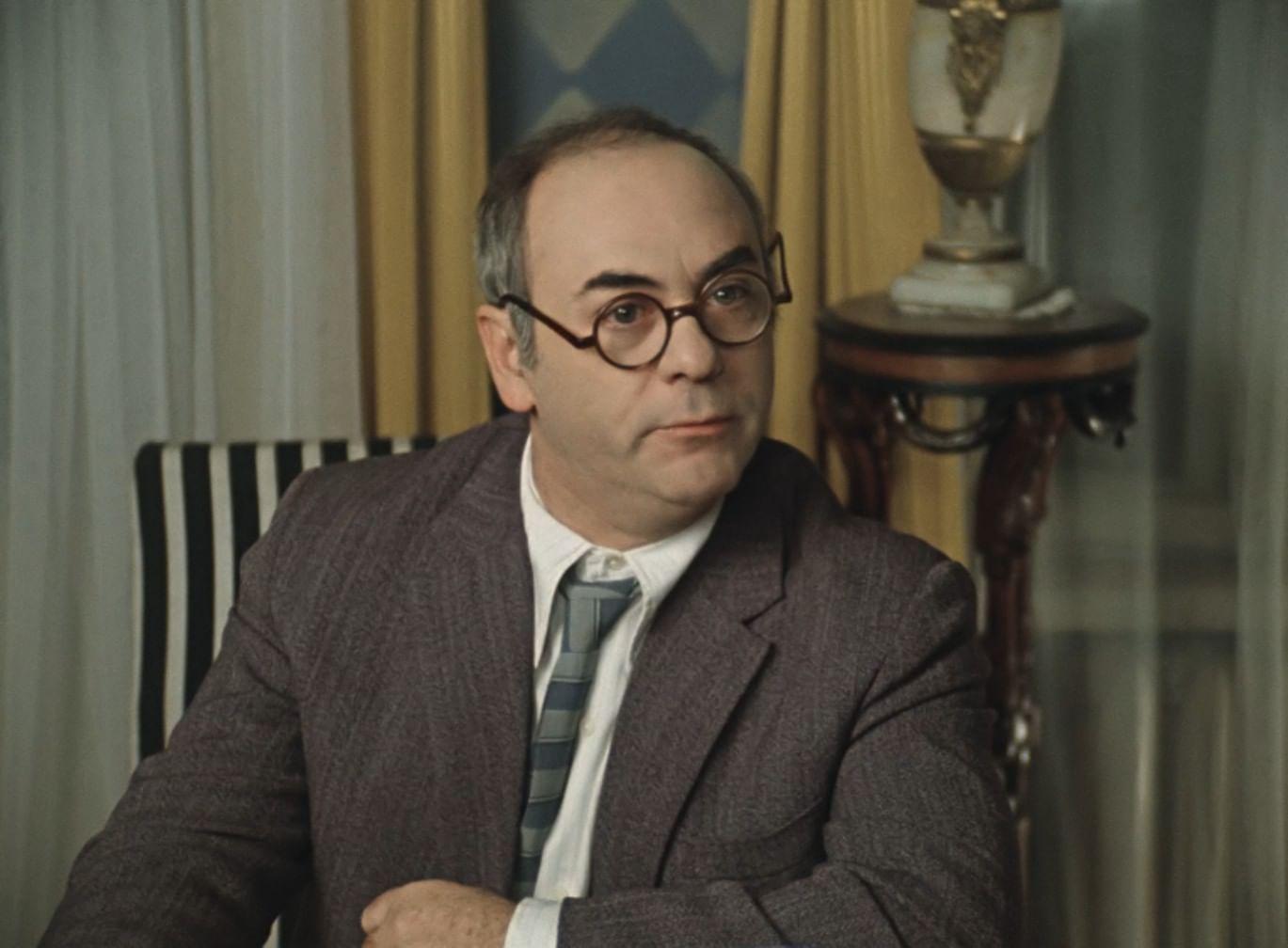Анатолий Равикович. Галерея 2