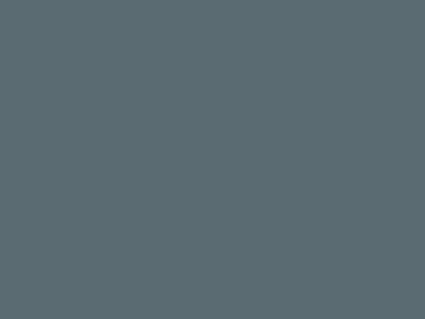 Павел Третьяков. Искусство принадлежит народу. Галерея 3. Промышленник-коллекционер