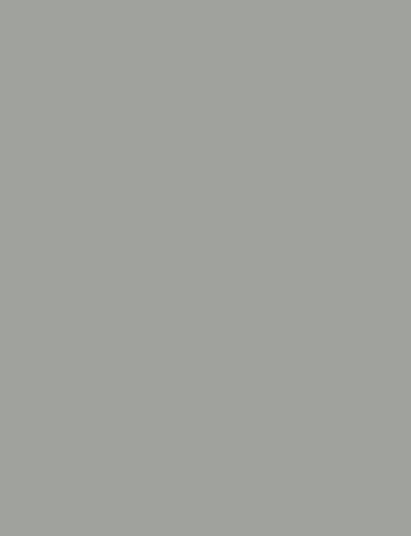 Павел Третьяков. Искусство принадлежит народу. Галерея 5. Картина за картиной