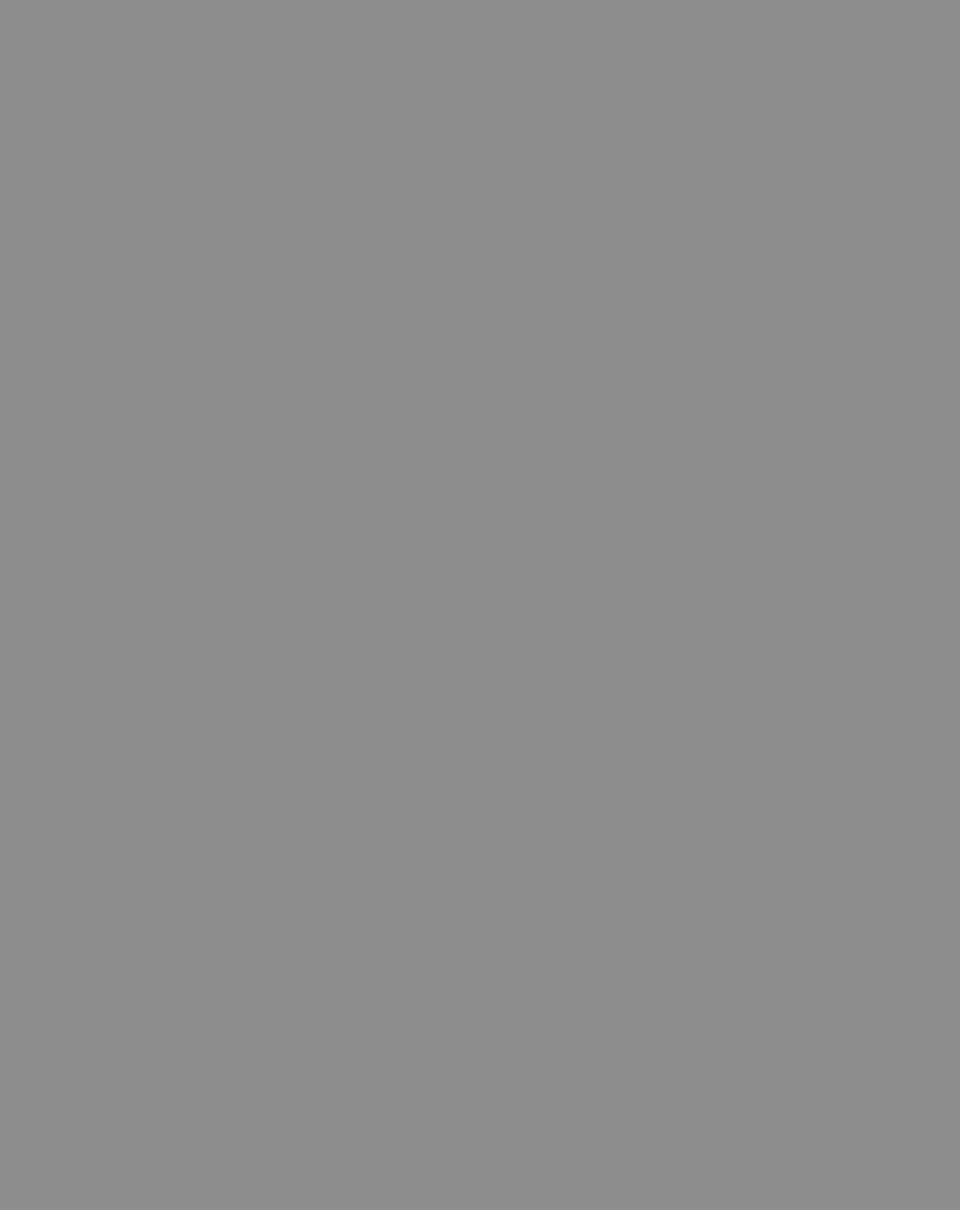 Павел Третьяков. Искусство принадлежит народу. Галерея 2. Семья Третьяковых