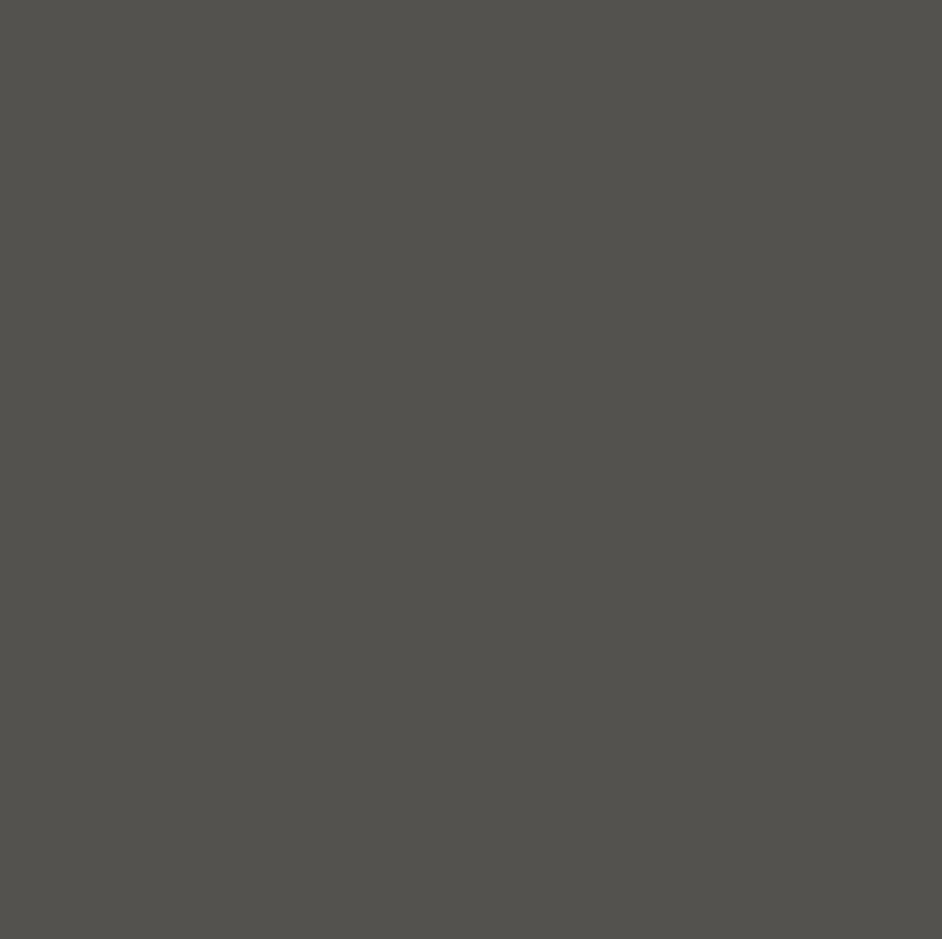 Павел Третьяков. Искусство принадлежит народу. Галерея 1. Мечта детства