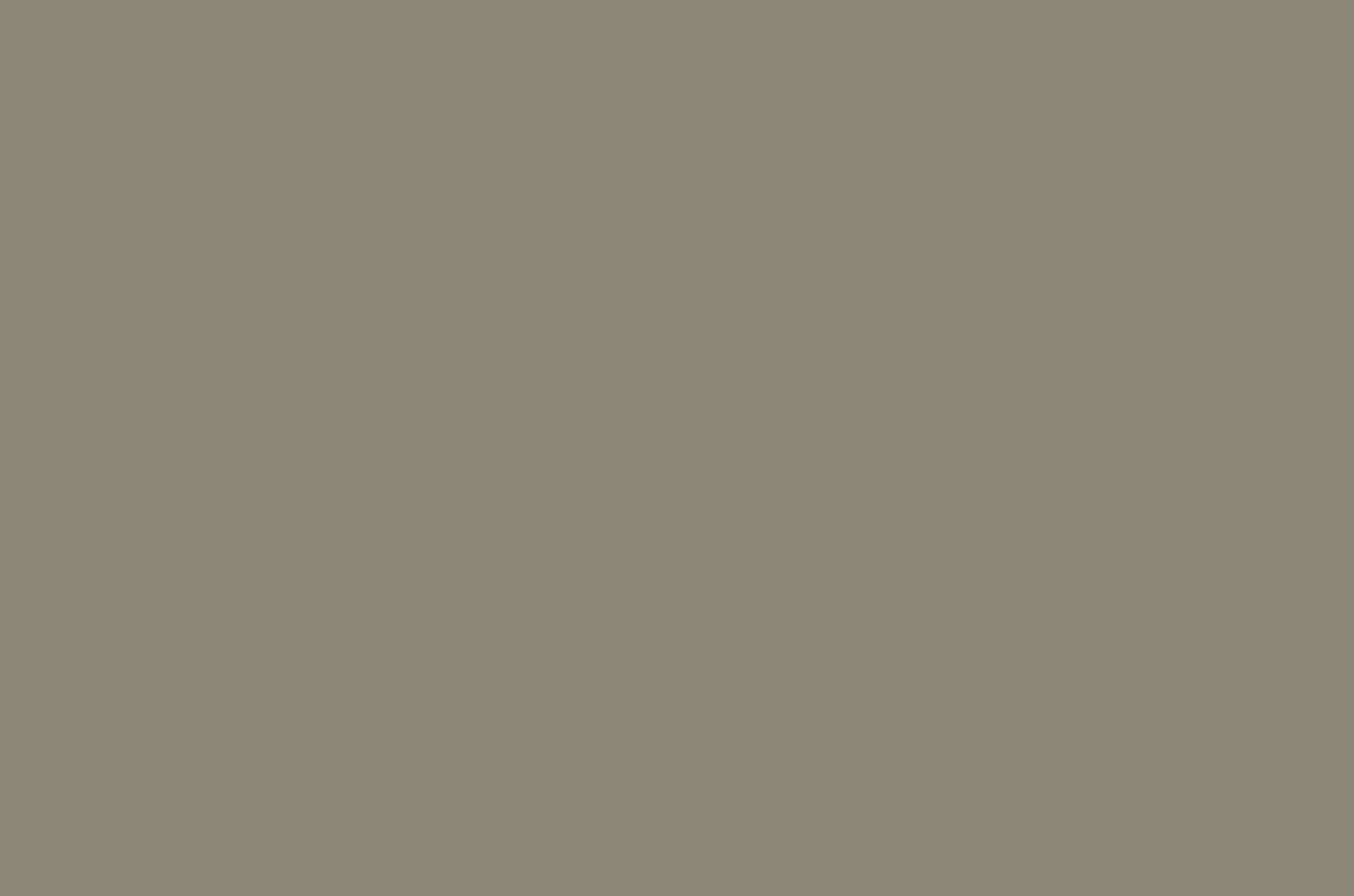 Павел Третьяков. Искусство принадлежит народу. Галерея 4. В Европу - за впечатлениями