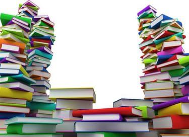 Открытие выставки «Книга года»