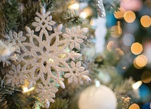 От «Щелкунчика» до «Чародеев». 7 мелодий о Новом годе