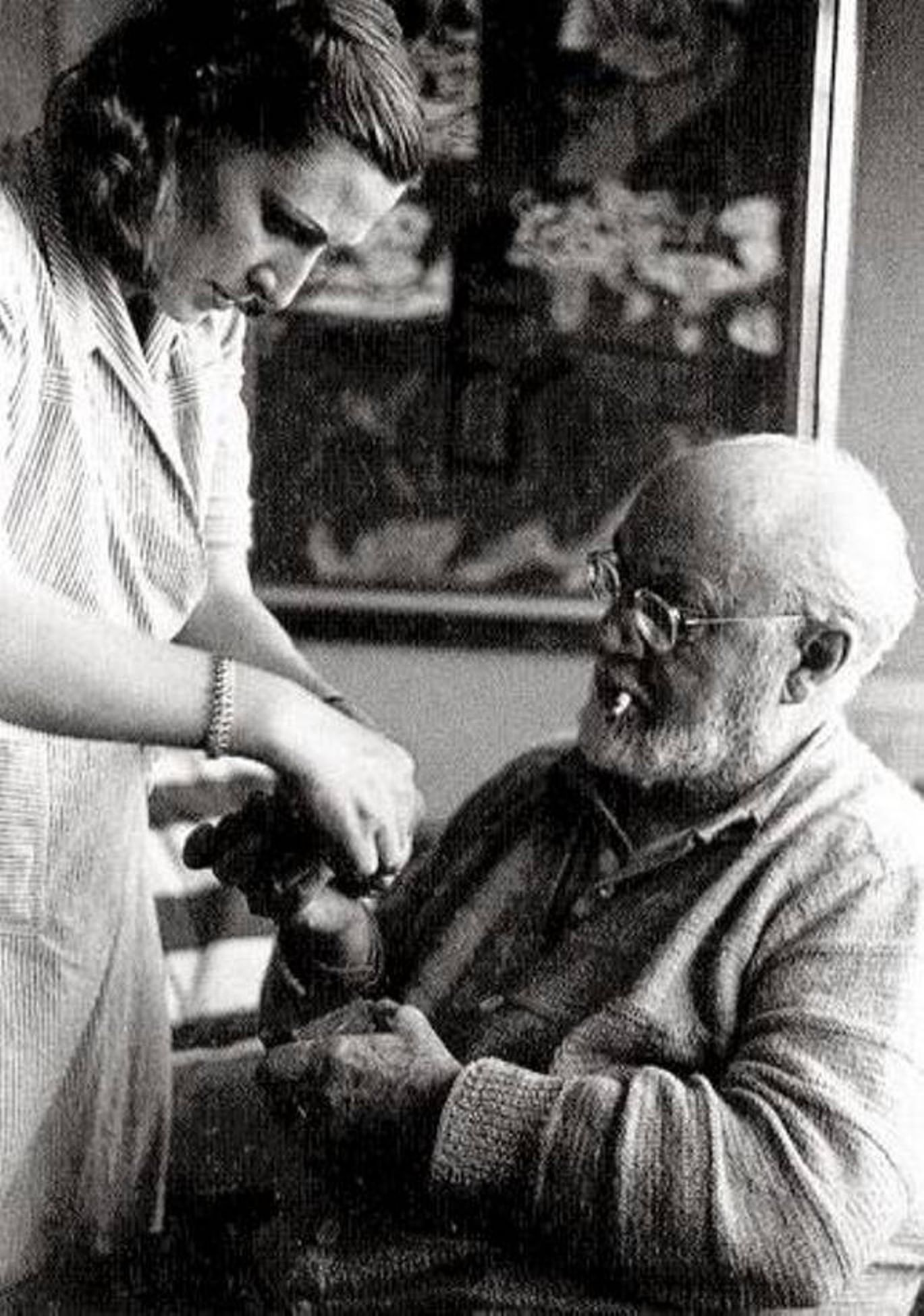 Портрет его жены: русские музы великих европейских художников. Галерея 3. Анри Матисс