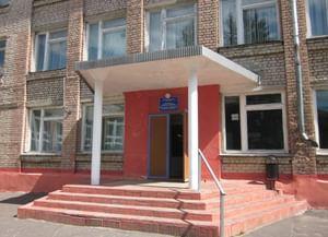 Библиотека-филиал № 7 им. Н. Некрасова г. Рыбинск