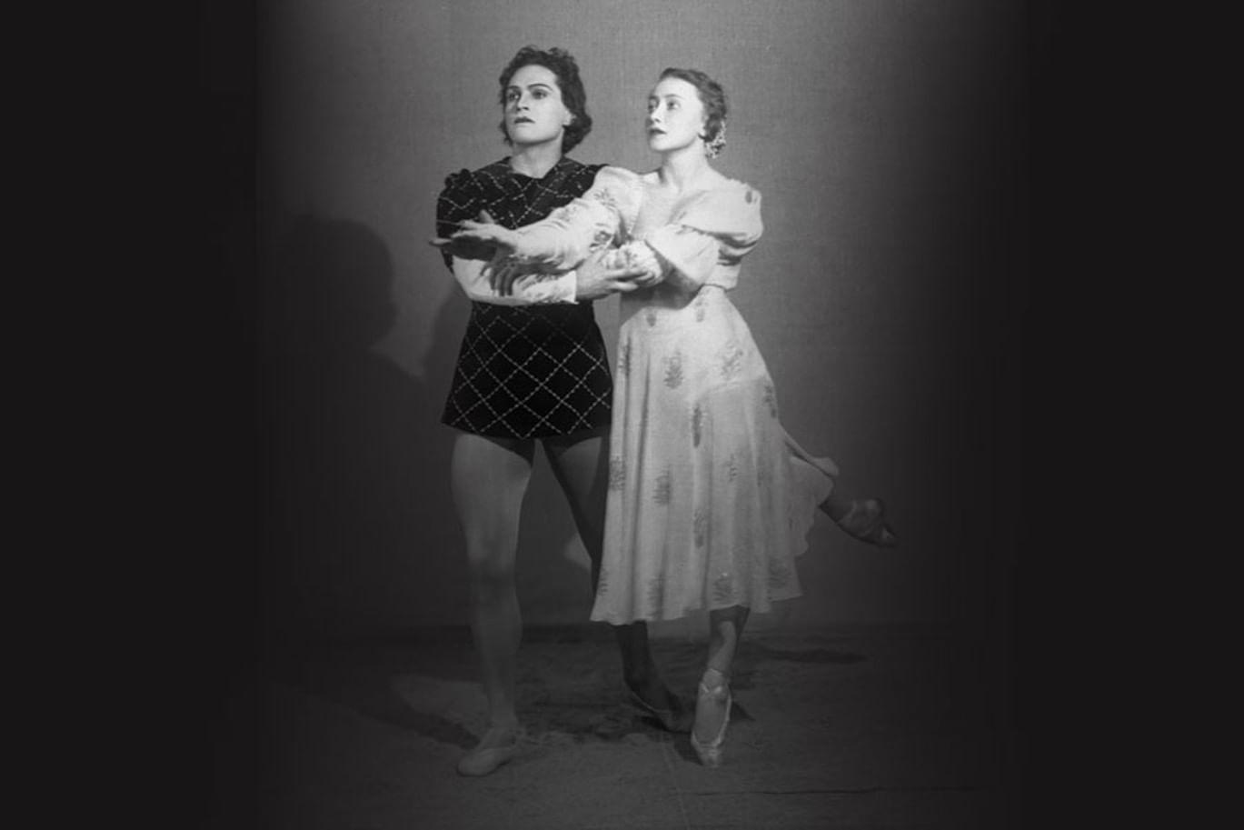 Балет «Ромео и Джульетта» Сергея Прокофьева. Большая драма и счастливый финал. Галерея 2